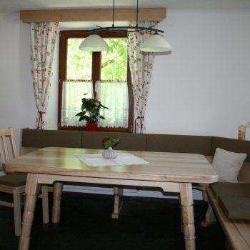 Küchen ALPE 05
