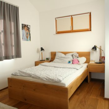 Schlafzimmer ALPE 05
