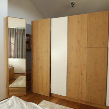 Schlafzimmer ALPE 06