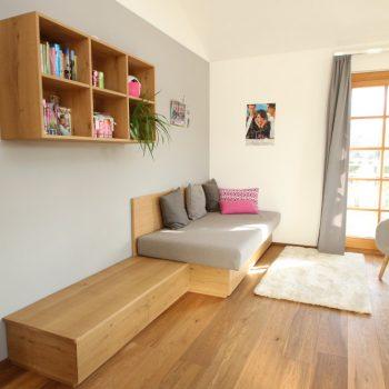 Schlafzimmer ALPE 07