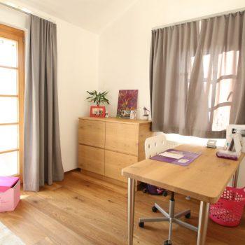 Schlafzimmer ALPE 08