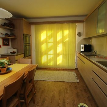Küchen ALPE 15