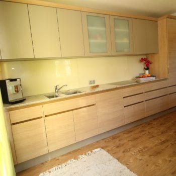 Küchen ALPE 16