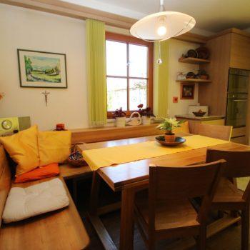 Küchen ALPE 17
