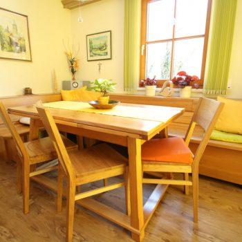 Küchen ALPE 18