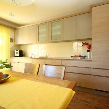 Küchen ALPE 19