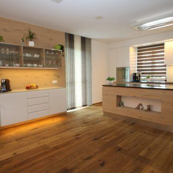 Küchen ALPE 22