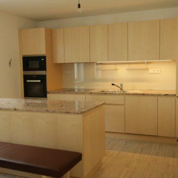 Küchen ALPE 10