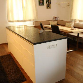 Küchen ALPE 26