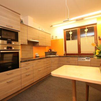 Küchen ALPE 27