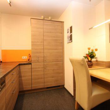 Küchen ALPE 29