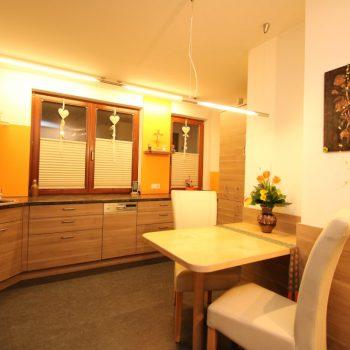 Küchen ALPE 30