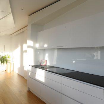 Küchen ALPE 33