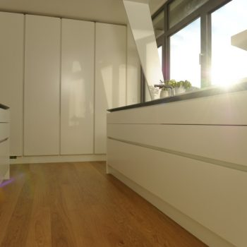 Küchen ALPE 34