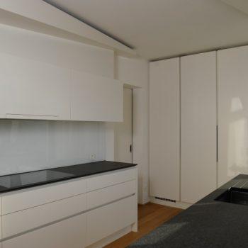 Küchen ALPE 35
