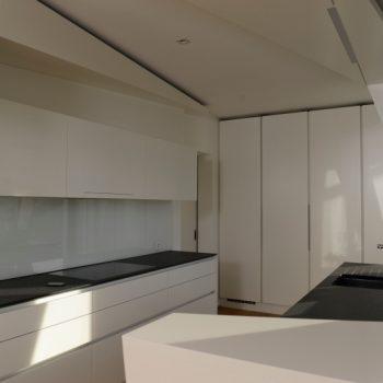 Küchen ALPE 36
