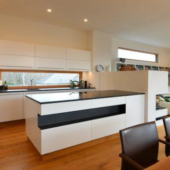 Küchen ALPE 01