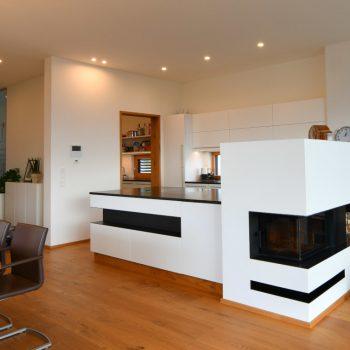 Küchen ALPE 02