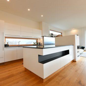 Küchen ALPE 03