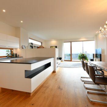 Küchen ALPE 04