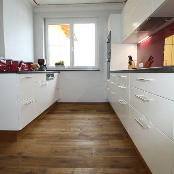 Küchen ALPE 37