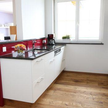 Küchen ALPE 38