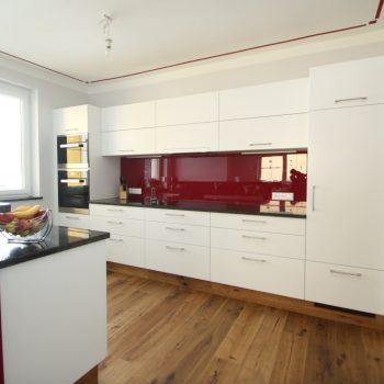 Küchen ALPE 39
