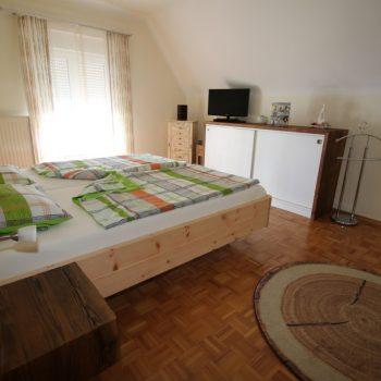 Schlafzimmer ALPE 03