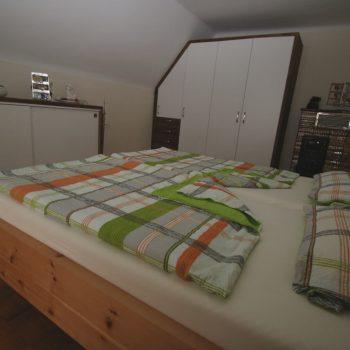 Schlafzimmer ALPE 04