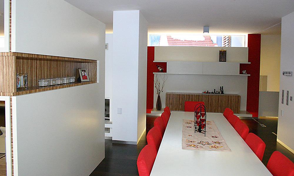 Wohnträume ALPE 10